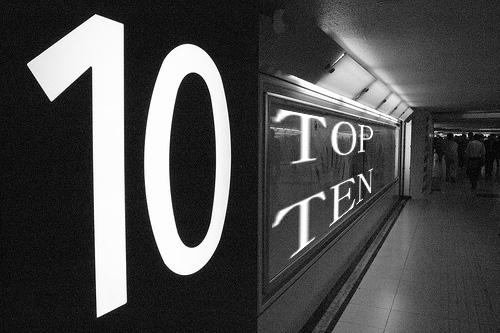 To Top-10 των Δυνατών 6a00d83451d4a069e201310f3190e0970c-800wi